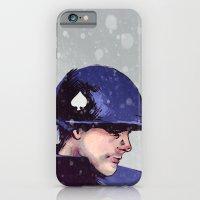 Doc Roe iPhone 6 Slim Case