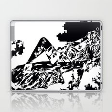 nightdream-women Laptop & iPad Skin