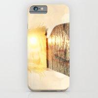 Insideout 5 iPhone 6 Slim Case