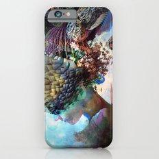 Adhyasa iPhone 6 Slim Case