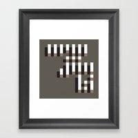 2011-07-19 Framed Art Print