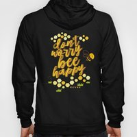 Don't Worry Be Happy. Hoody