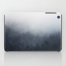 All Over iPad Case