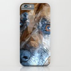 Mosley Dog iPhone 6 Slim Case