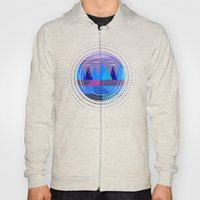Textures/Abstract 129 Hoody