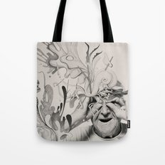 so in need Tote Bag
