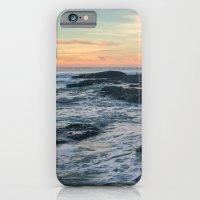Road's End iPhone 6 Slim Case