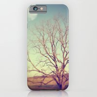Given To Dreams iPhone 6 Slim Case