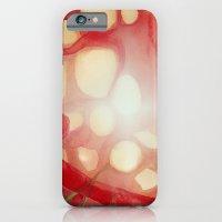 Demure iPhone 6 Slim Case