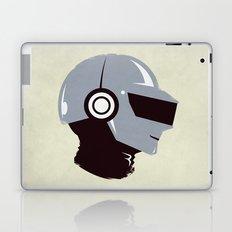 Daft Punk - RAM (Thomas) Laptop & iPad Skin