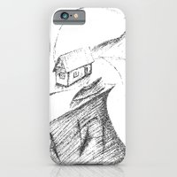 iPhone & iPod Case featuring If only... by Art Pass