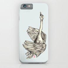 Flying Swan iPhone 6 Slim Case