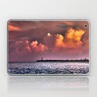 Sail On Laptop & iPad Skin