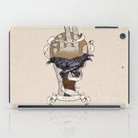 Twenty Fourteen iPad Case