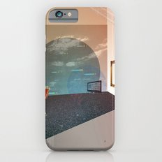 atmosphere 19 · Roadhouse Blues Slim Case iPhone 6s