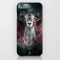 Wild Life iPhone 6 Slim Case