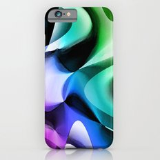 One Way or the Other Slim Case iPhone 6s