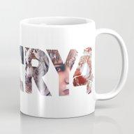 Far Cry 4 Mug