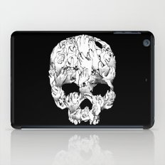 Shirt of the Dead iPad Case