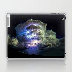 Music of the Spheres VI Laptop & iPad Skin