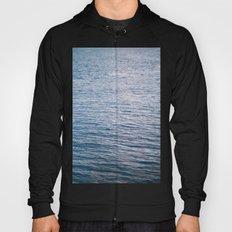 Heart Of The Ocean 2 Hoody