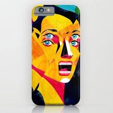 141114 Slim Case iPhone 6s