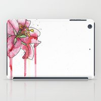 Stargazer iPad Case