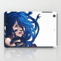 Andrusa iPad Case