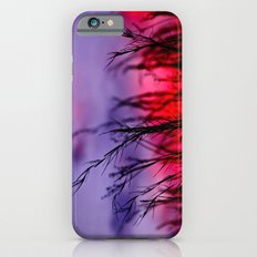 Colors to the West iPhone 6s Slim Case