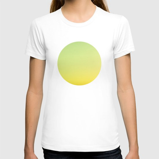 Sky #4 T-shirt