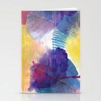 purpleone Stationery Cards