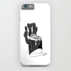 Summer Love iPhone 6s Slim Case