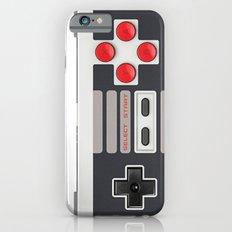 PAD THAT iPhone 6s Slim Case