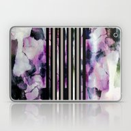Laptop & iPad Skin featuring Blossom // by Georgiana Paraschiv