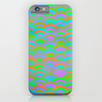 Another Good Day iPhone 6 Slim Case