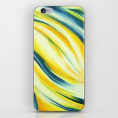 New Disaster iPhone & iPod Skin