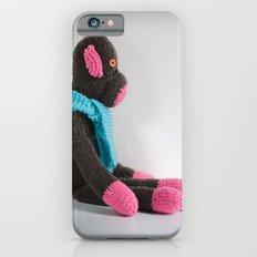 Maurice Slim Case iPhone 6s