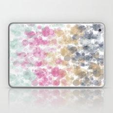 Pattern 37 Laptop & iPad Skin