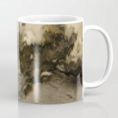 Goooold Mug