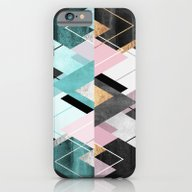 iPhone & iPod Case featuring Nordic Seasons by Elisabeth Fredriksso…