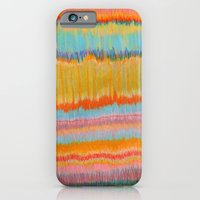 iPhone & iPod Case featuring retro fit by j.Webster