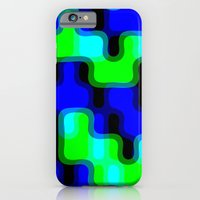 Heathen Earth iPhone 6 Slim Case