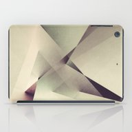 RAD XVIII iPad Case