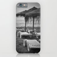 PLAYA iPhone 6 Slim Case