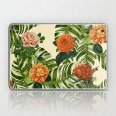 L'Orange Laptop & iPad Skin