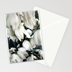 Always The Same Stationery Cards
