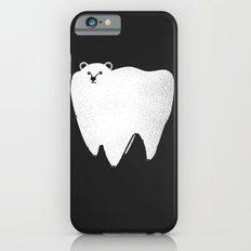 Molar Bear Slim Case iPhone 6s