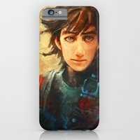 All Grown Up iPhone 6 Slim Case