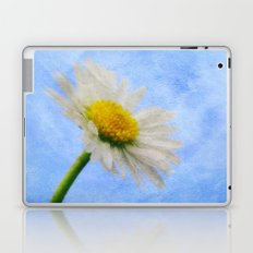 Daisy Texture 2 Laptop & iPad Skin