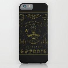 Ouija Board iPhone 6 Slim Case